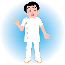 尿もれ・尿失禁の症状を抱え、病院を探す