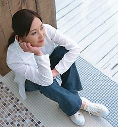 尿もれ・尿失禁、頻尿、尿意の切迫感でお悩みな方へ